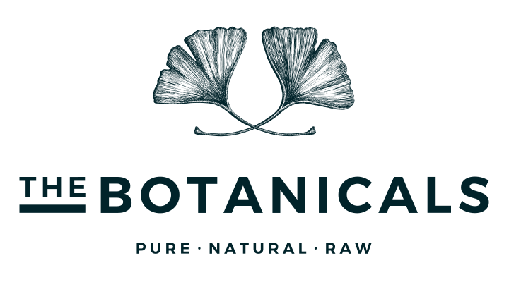 The Botanicals AG